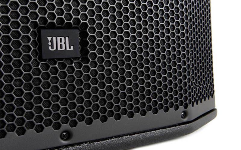 Lưới tản nhiệt loa JBL SRX 835