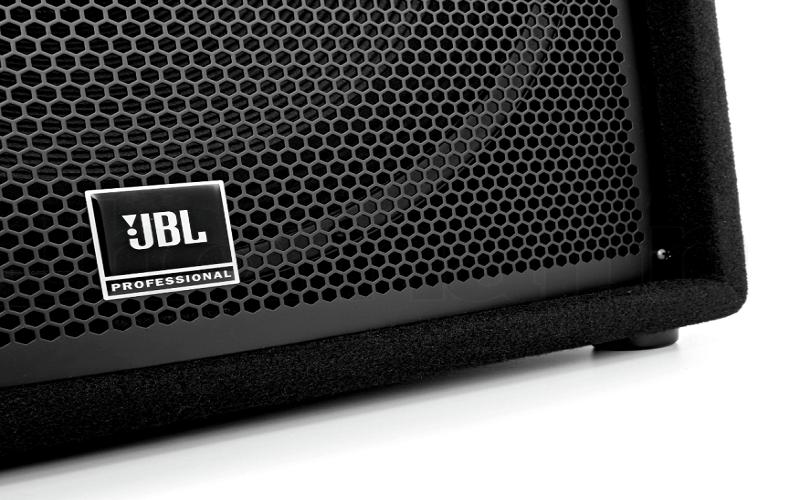 Loa JBL 225