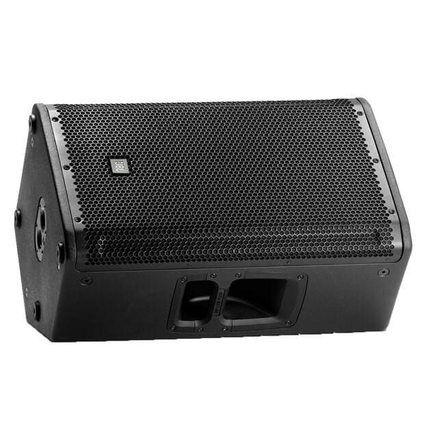 Loa Monitor SRX812