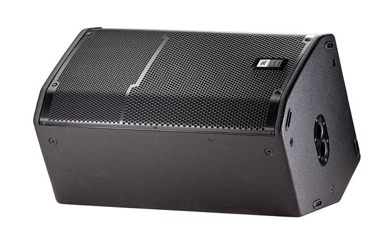 Loa monitor JBL PRX415M