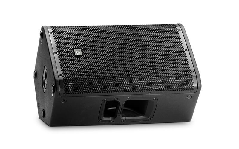 Loa monitor JBL SRX812