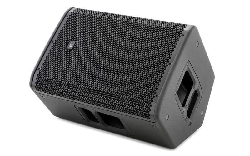 Loa monitor JBL SRX812P (2)