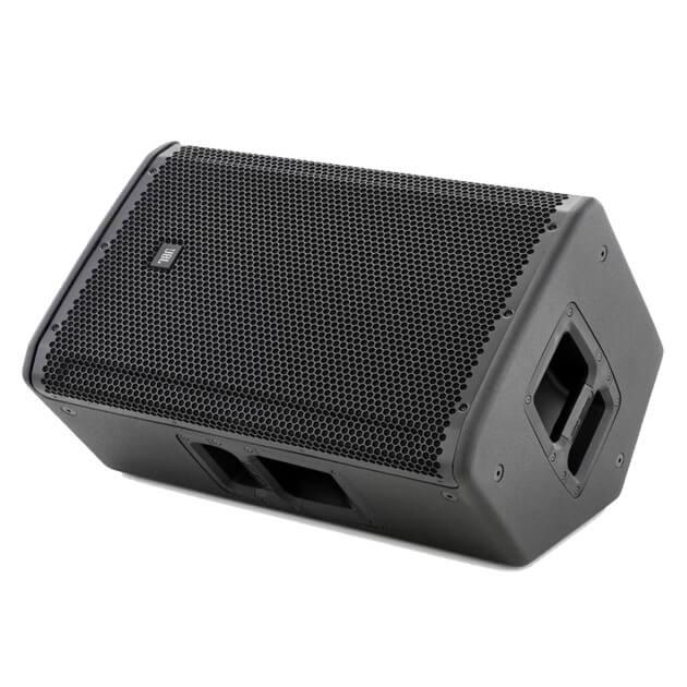 Loa monitor JBL SRX812P