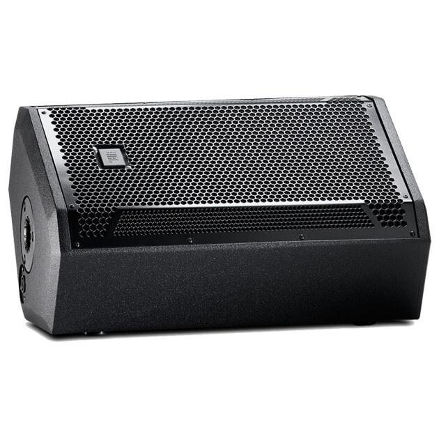Loa monitor JBL STX812M