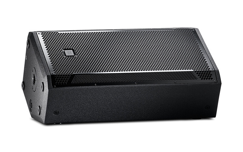 Loa monitor JBL STX815M