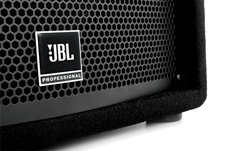 Loa JBL 212