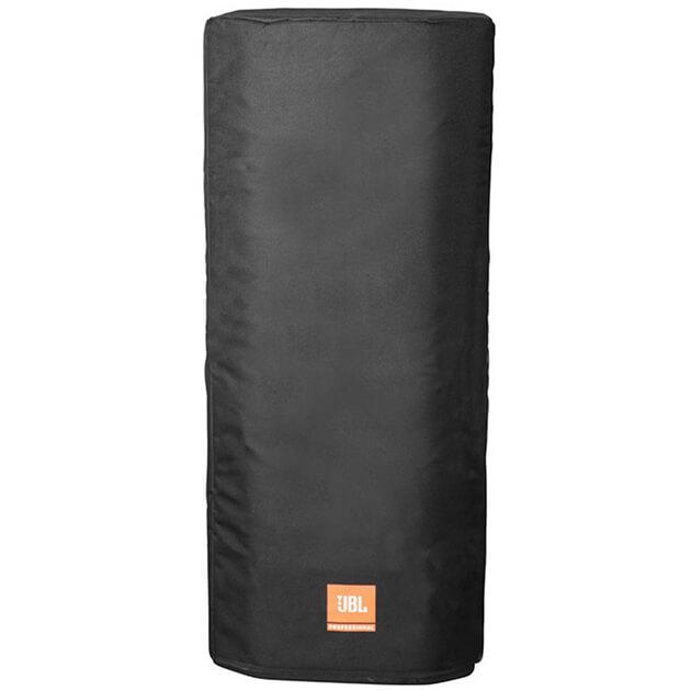 Túi bọc loa JBL PRX425