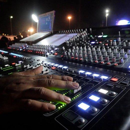 Nên chọn mua mixer loại nào