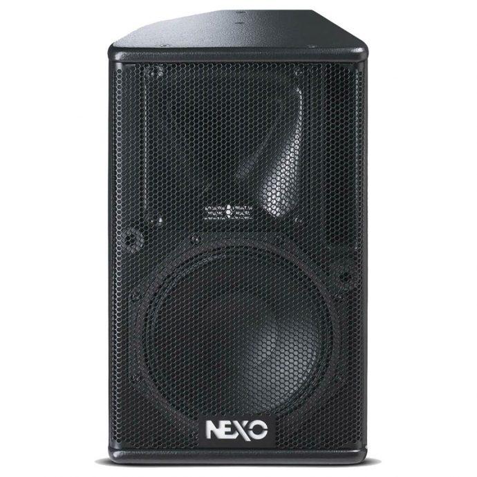 Loa Nexo PS8