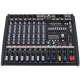 Mixer Dynacord CMS 600