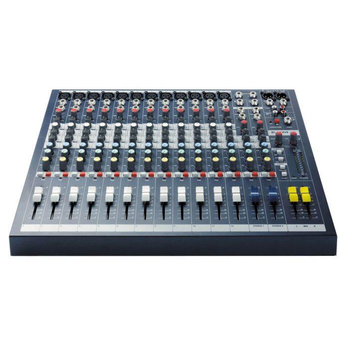 Mixer EPM12