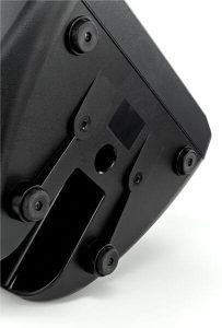 Cực gắn xếp chồng của Loa Yamaha CBR15