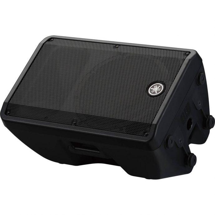Loa Monitor của Loa Yamaha CBR12