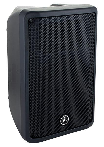 Loa Yamaha CBR10 nhập khẩu