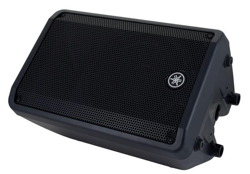 Loa monitor Yamaha CBR10