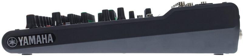 Mixer nhập khẩu YamahaMG10XU