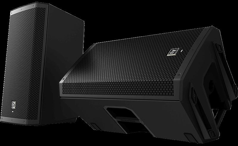 Loa Electro-Voice ZLX-12