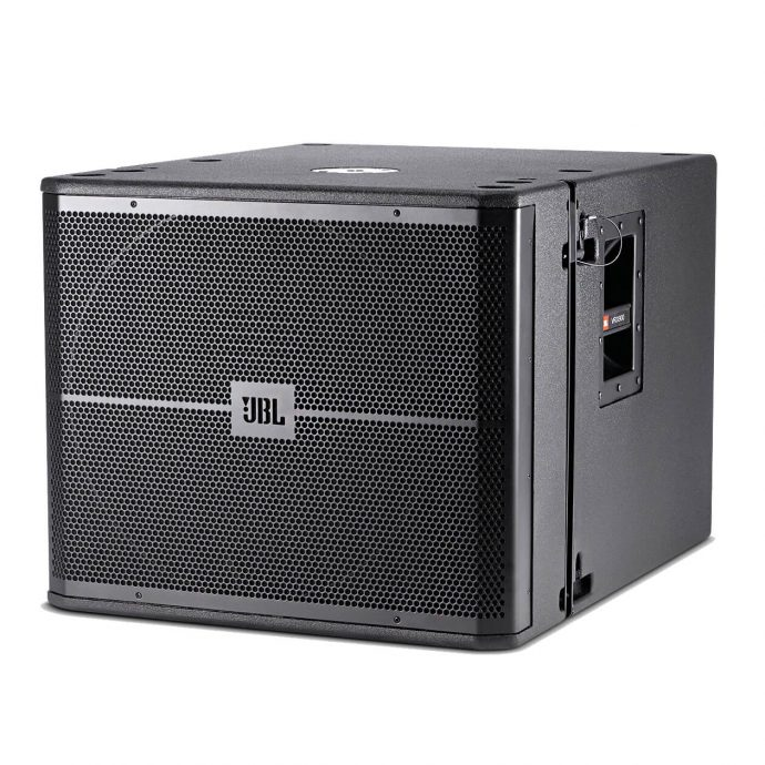 Loa JBL VRX018SP