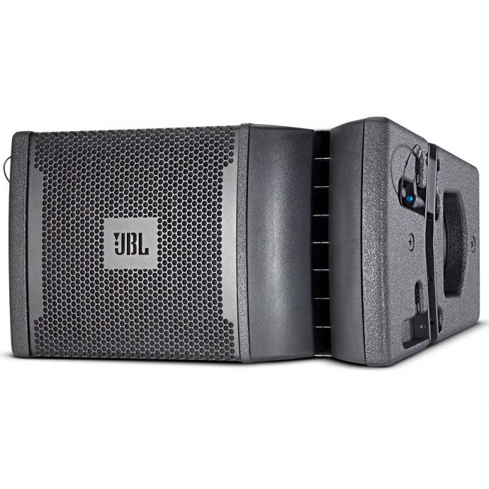 Loa JBL VRX928LA