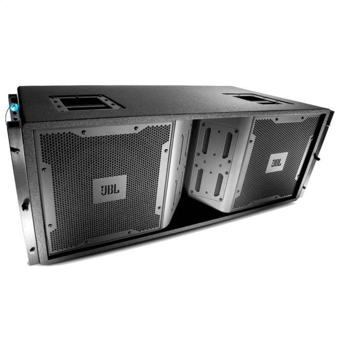 Loa JBL VT4888 nhập khẩu