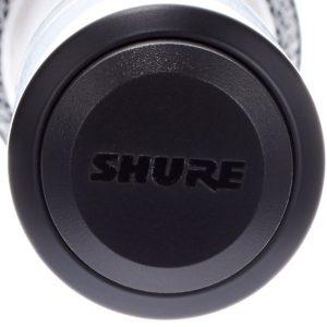 Shure BLX24-PG58