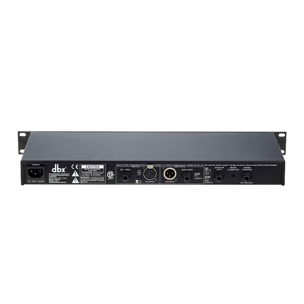 Compressor dbx 160A nhập khẩu