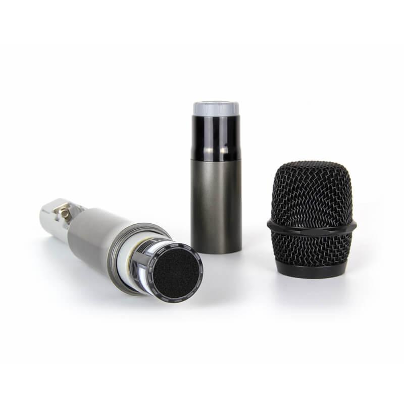 Micro APLUS AC-2040 hiện đại