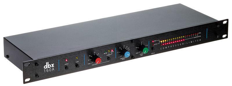 dbx 160a cao cấp