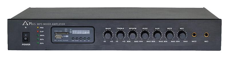 Amply liền mixer AS-240.jpg