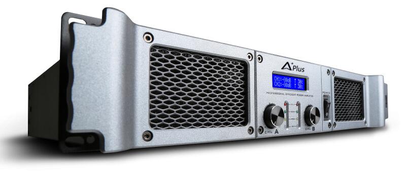 Bảng điều khiển cục đẩy Aplus GD-2400