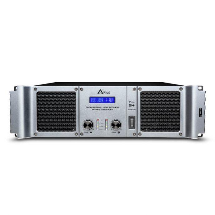 Cục đẩy công suất Aplus AD-3500