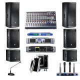 Dàn âm thanh hội trường GB-10