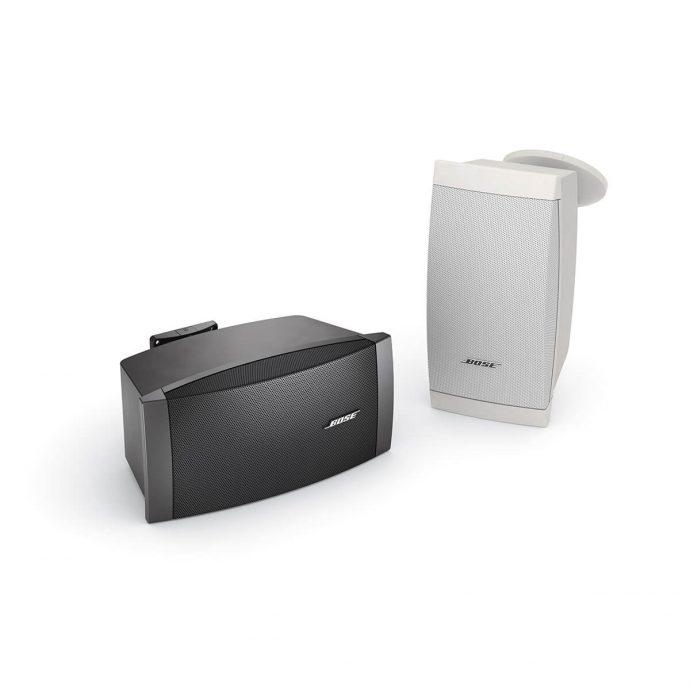 Loa Bose FreeSpace DS 100SE