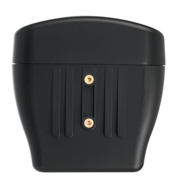 Ổ cực gắn giá đỡ của Loa Behringer CE500D