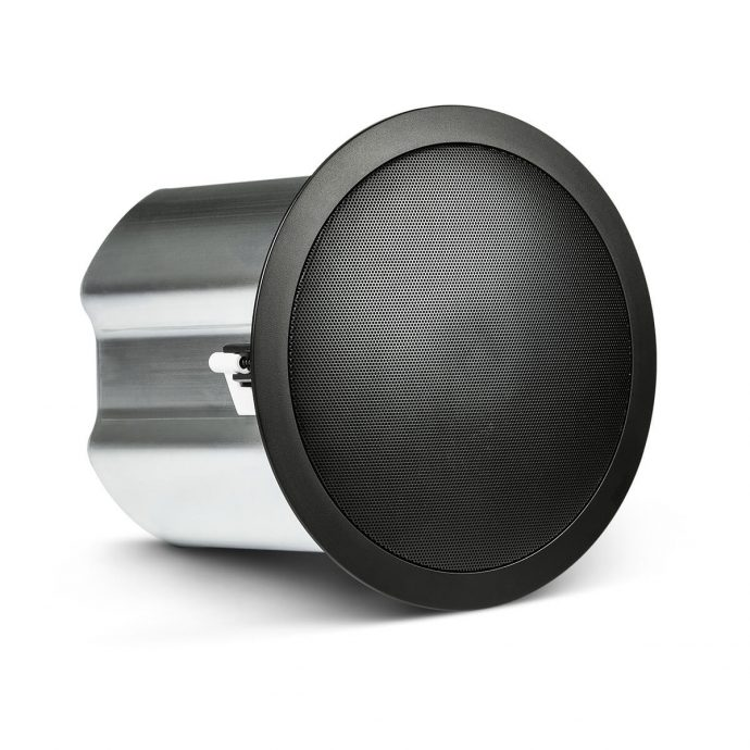 Loa âm trần JBL Control 16CT cao cấp