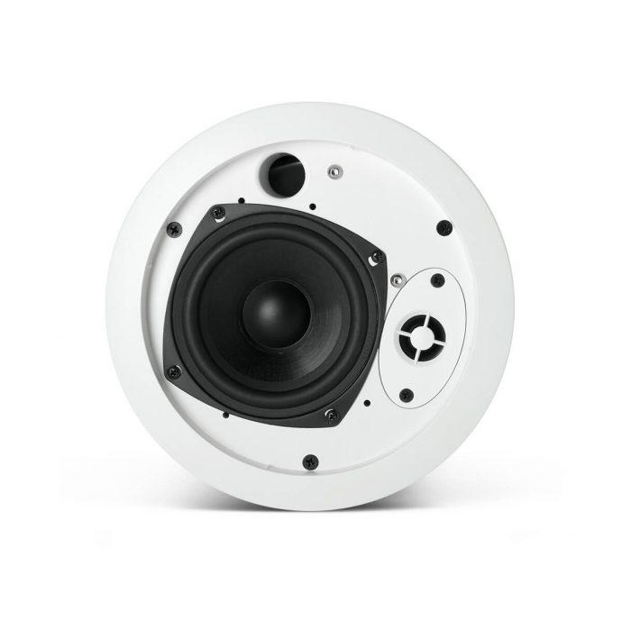 Loa âm trần JBL Control 24CT Micro nhap khau