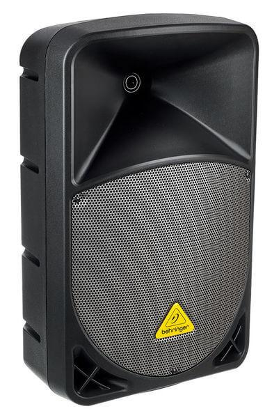 Loa monitor Behringer Eurolive B112W