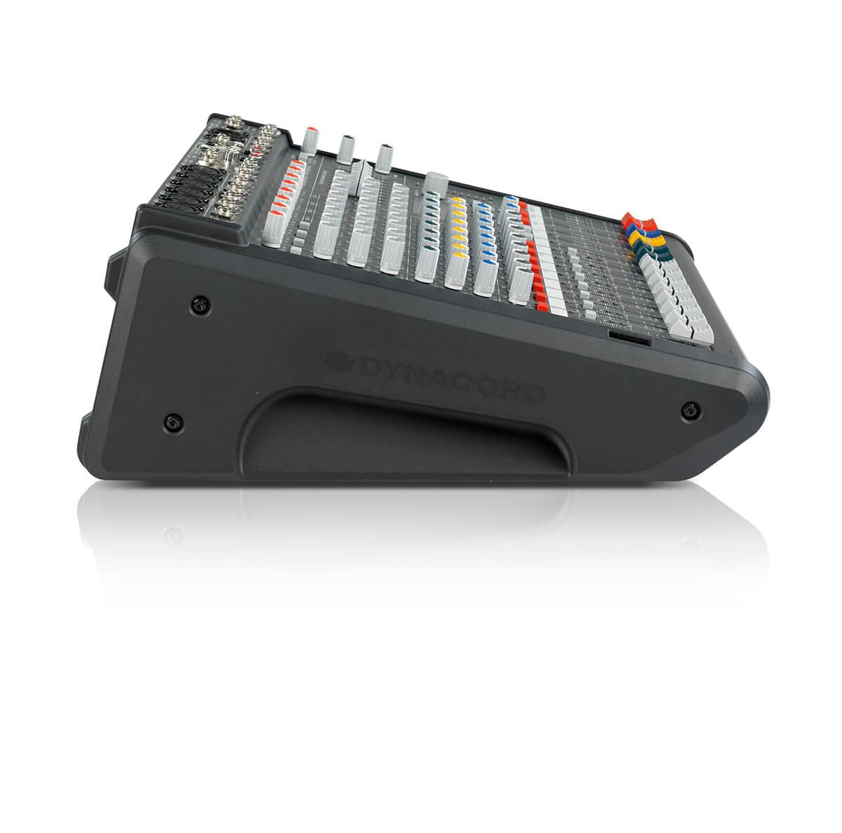 Mixer Dynacord Powermate 600-3 giá rẻ