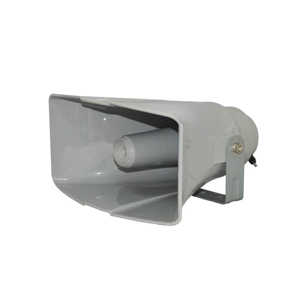Loa phóng thanh APlus A-HS40 | Loa phóng thanh nhập khẩu