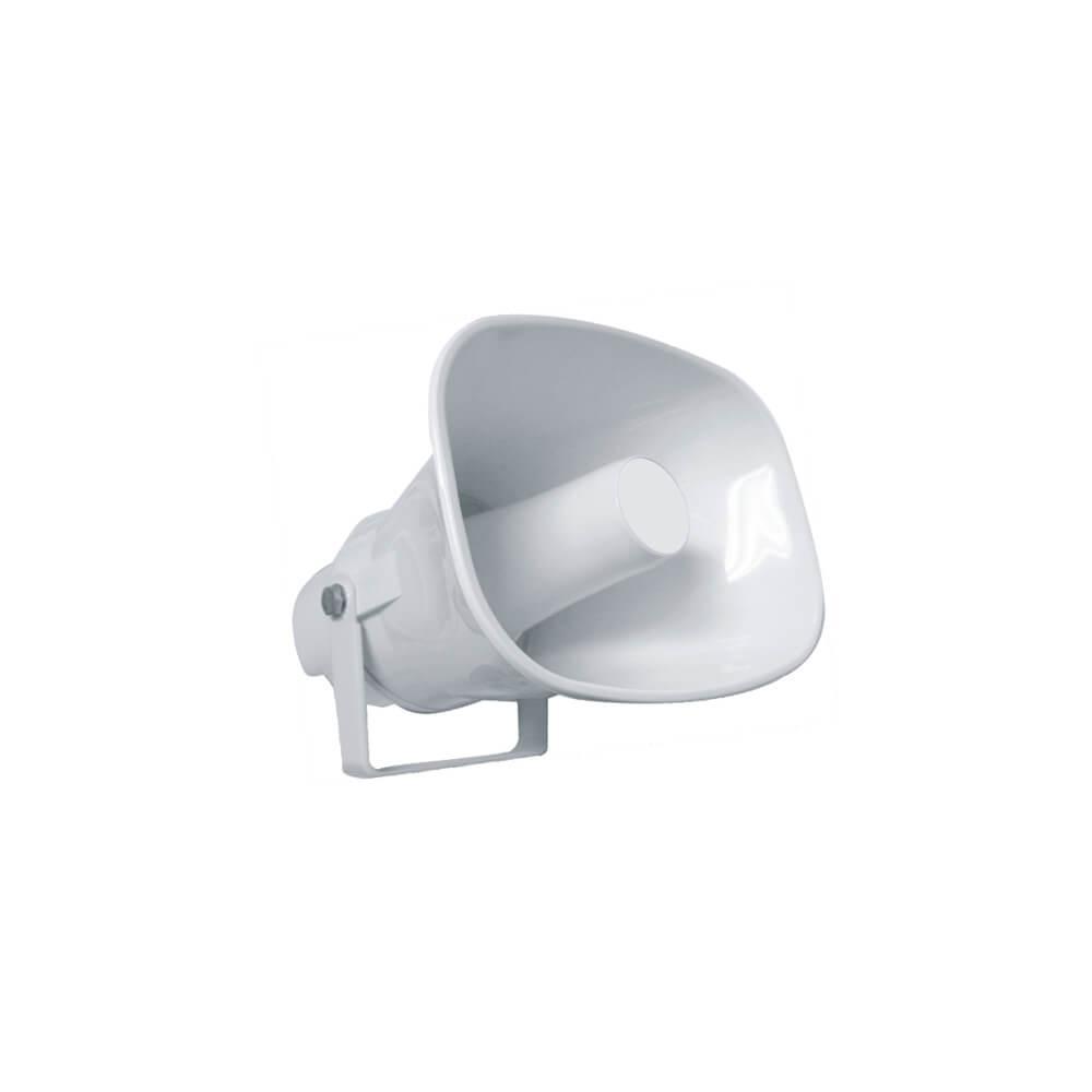 Loa phóng thanh APlus A-H210 Giá Rẻ, Bảo Hành 36 Tháng