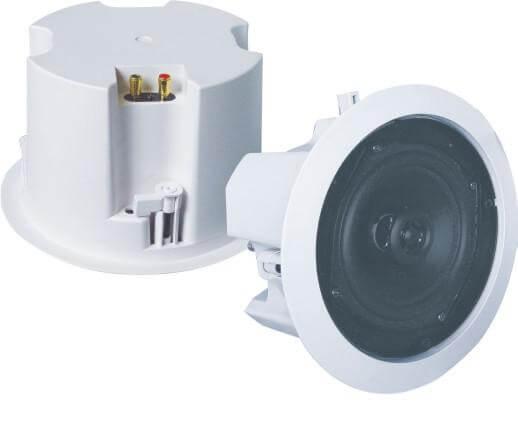 Loa âm trần công suất lớn Aplus A-805V