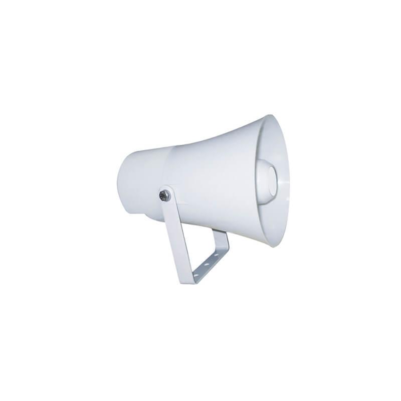 Mua Loa phóng thanh APlus A-H310T nhập khẩu 100%, Giá tốt Uy tín