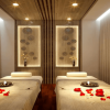 lap dat am thanh spa