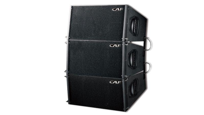 Loa CAF SUN100